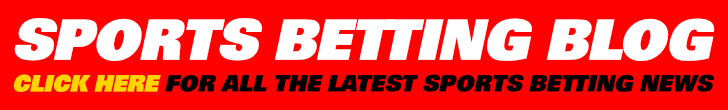 Betfan-blog-banner1